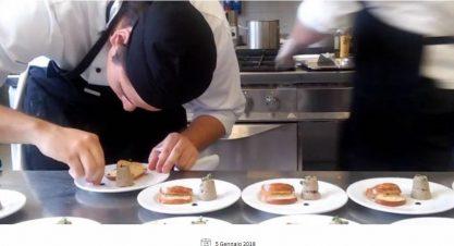 Campionati Cucina Italiana