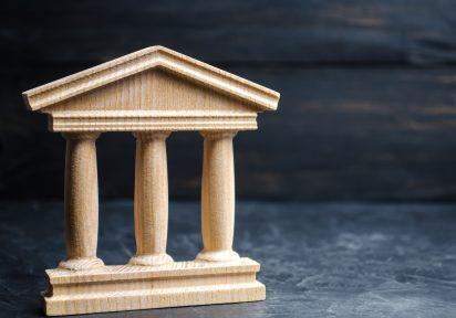 Diritto e Tecniche Amministrative della Struttura Ricettiva – V