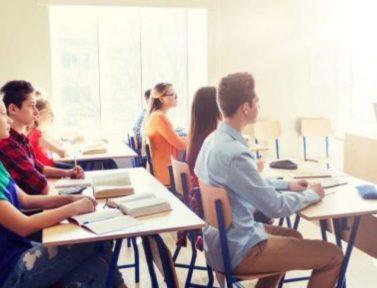 Buono Scuola e Borsa di Studio a.s. 20-21