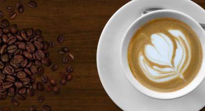Bar Competition: gli studenti si sfidano a colpi di Latte Art
