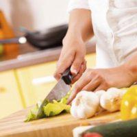 intensive-cooking-school-courses_1481639337-200×200