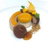 Nazionale-Italiana-Cuochi-olimpiadi-dessert