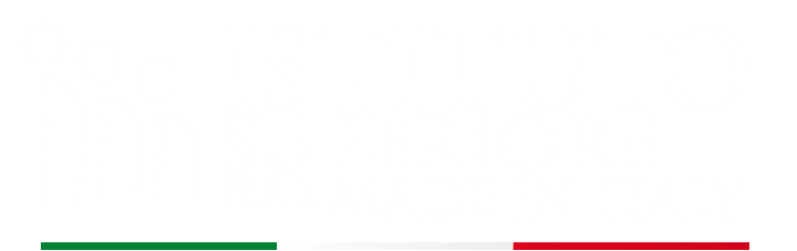 Istituto Superiore per il Made in Italy