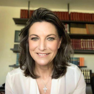 Anna Maria Pellegrino