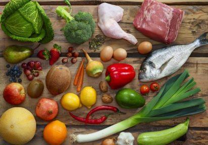 Scienza e Cultura dell'Alimentazione
