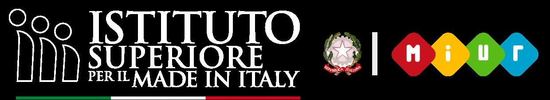 Istituto Superiore per il Made in Italy